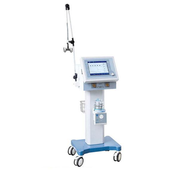 Respirator Machine