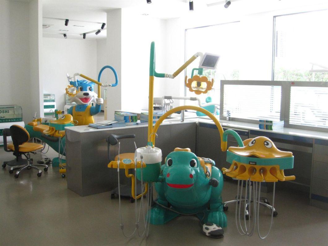 https://amismed.en.made-in-china.com/product/CXwJhtNOlPWA/China-Dental-Instrument-Children-Dental-Unit-AM8000-Iib-.html