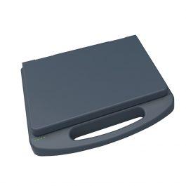 Color Ultrasound Scanner Laptop