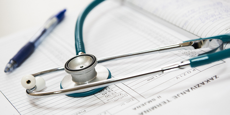 EU Releases New Revision Of Medical Device