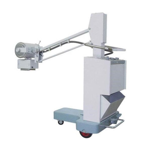 Diagnosis Equipment Mobile X-ray Unit