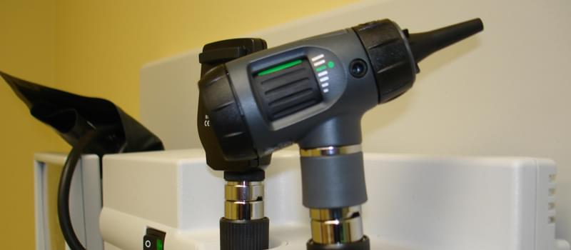 What-is-an-otoscope
